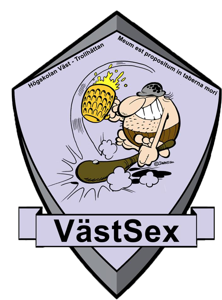 Vastsex shield